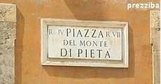 banco dei pegni roma elenco banchi dei pegni monte di piet 224 in italia
