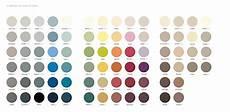 B And Q Paint Colour Chart Paint Colours For Bedrooms B Q Nakedsnakepress Com