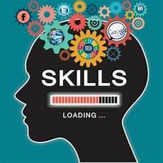 What Skills Digital Skills Training
