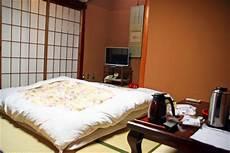 japanisches schlafzimmer wohntrend japanische schlafzimmereinrichtung institut