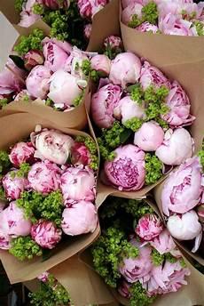 flower arrangements iphone wallpaper bridesmaids pink peonies find more vintage