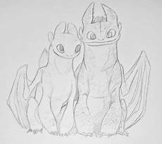 Ausmalbilder Drachen Ohnezahn How To Your Drawings Toothless Character