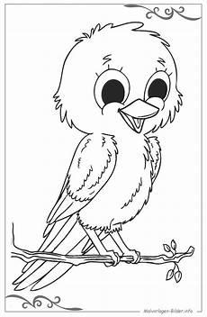 Malvorlage Vogel Zum Ausdrucken Pippi Langstrumpf Ausmalbilder Neu Malvorlagen Erwachsene