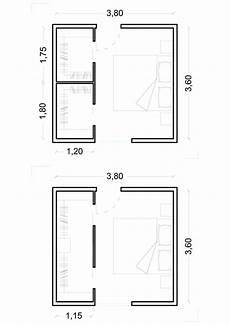 cabina armadio misure minime la cabina armadio dimensioni minime ed esempi ferdoge