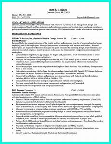 Compliance Cover Letters Best Compliance Officer Resume To Get Manager S Attention