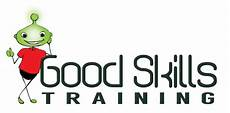 Good Skill Good Skills Training Ipswich 33 Reviews First Aid