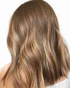 Light Golden Hair Color Pictures 20 Golden Brown Hair Color Ideas All Brunettes Need To See