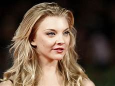 natalie dormer of throne image natalie dormer jpg of thrones wiki fandom