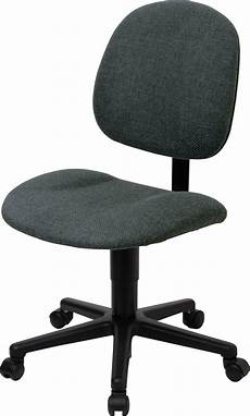 Office Sofa Chair Png Image by Office Chair Png Image Hq Png Image Freepngimg