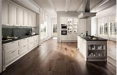 Kitchen Designs New European Kitchen Designs