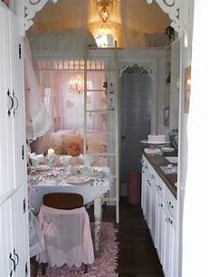 shabby cottage chic shabby chic tiny retreat hosting a in a tiny house