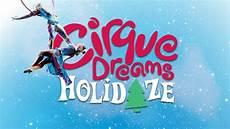 Cirque Dreams Holidaze Nashville Seating Chart Cirque Dreams Holidaze Boplex