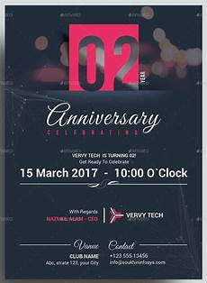 Invitations Companies 20 Corporate Invitation Cards Psd Ai Vector Eps Word