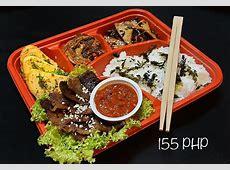 Yebu Grill   Posts   Makati   Menu, Prices, Restaurant