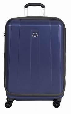 Delsey Luggage Size Chart Delsey Luggage Helium Shadow 3 0 25 Inch Exp Trolley One