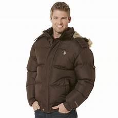 coats us polo u s polo assn s puffer coat
