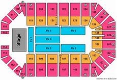Beaumont Online Chart Ford Park Arena Tickets In Beaumont Texas Ford Park Arena