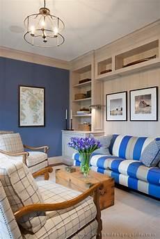 Inc Design Barbara Bahr Sheehan Interior Design Inc