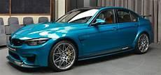 2020 bmw m3 price 2020 bmw m3 release date colors specs interior price