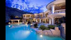 most expensive luxury mansions in america