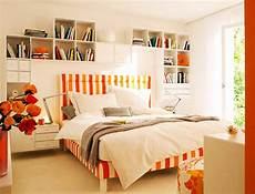 Colorful Bedroom Ideas 15 Colorful Bedroom Designs Cheerful And Bright Bedroom