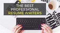 Certified Resume Writing Services Top 6 Best Resume Writing Services Review Career Sidekick