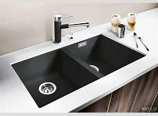 Decorating: Brilliant Blanco Sinks For Kitchen Furniture Ideas ? Jones clinton.com