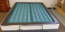 new design air bed parts for sleep number 174 bed repair
