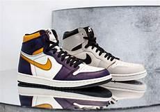 Designer Of Air Jordan 1 Air Jordan 1 Nike Sb Official Release Date Photos