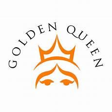 Logo For Clothing Clothing Logos Jewelry Logos Logogarden