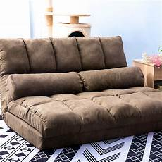 Floor Sofa Bed 3d Image by Floor Sofa Bed Foldable Chaise Lounge Sofa Chair