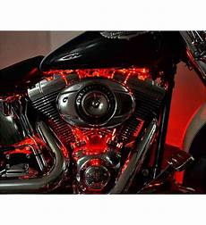 Led Light Kits For Motorcycles 40 Led Motorcycle Light Kit Boogey Lights