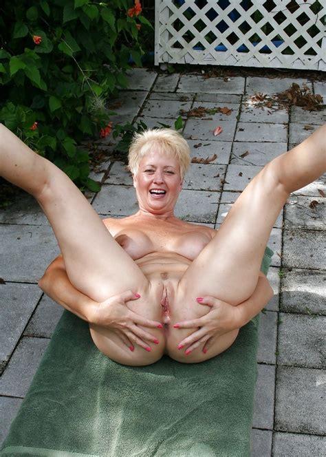 Topless Asian Girlfriend