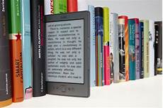 librerie on line gratis porta e book ed e reader kindle nelle librerie