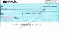 Cheque Record Book Format Cheque Book Template 3 Sample Of Request Letter For
