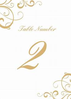Numbers Design Template 28 Elegant Printable Table Numbers Kittybabylove Com