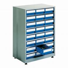 small parts multi drawer storage cabinets static or