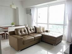 Affordable Interior Design In Cebu City Brand New Condo For Rent In Cebu Cebu Grand Realty