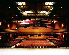 Buskirk Chumley Theater Seating Chart Website Bct Seating Bct Box Office