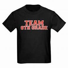 8th Grade T Shirt Designs 1000 Images About 8th Grade Graduation On Pinterest T