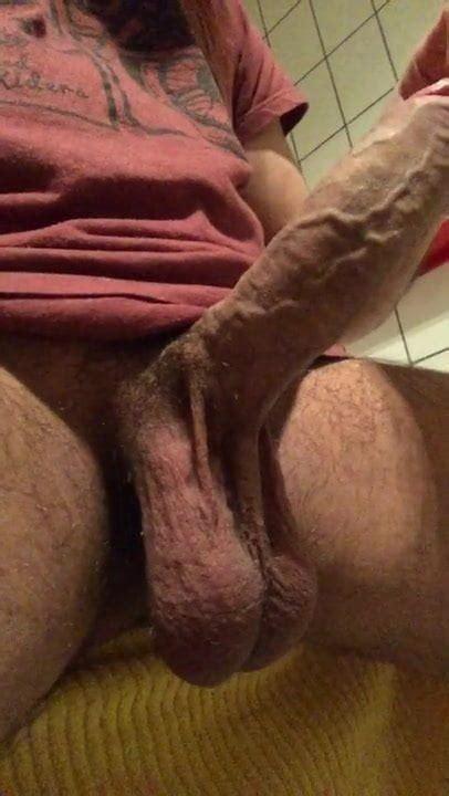 Nude Sex Video Hd