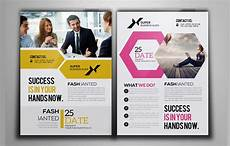 Free Business Flyer Design 100 High Quality Business Flyer Templates Only 17