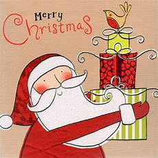 Card Image Uncategorized Cute Christmas Cards Page 2