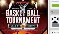 Basketball Tournament Program Template 5 Basketball Camp Flyer Templates Af Templates