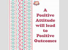 Positive Quote 39