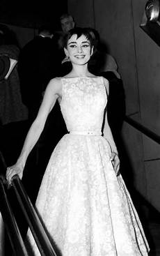 Jackie S Designer As The Fashion World Mourns The Loss Of Hubert De Givenchy
