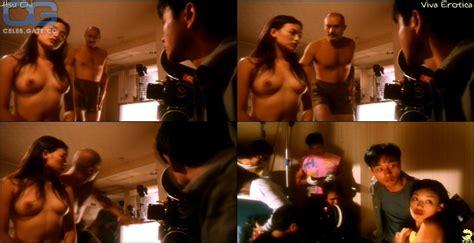 Quiana Grant Naked