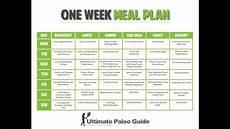 metabolic best diet meal plan