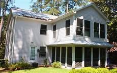 sunroom windows home sunroom addition ideas homesfeed