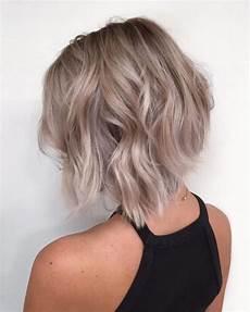kurzhaarfrisuren frauen nacken 30 best hairstyles for thin hair to look